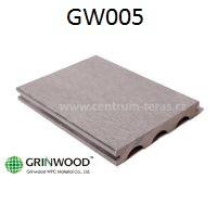 GW005