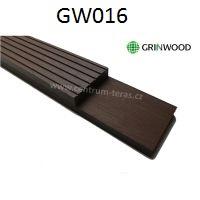 GW016