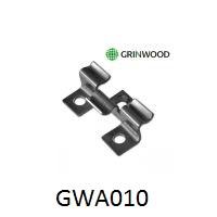 GWA010