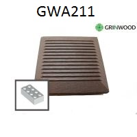 GWA211