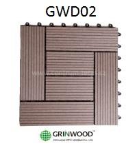 GWD02