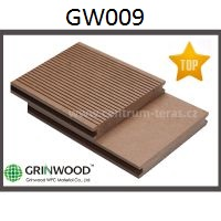 GW009