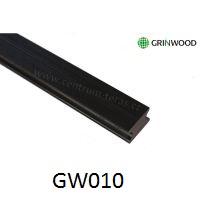 GW010