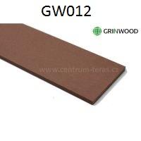 GW012