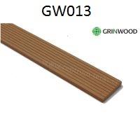 GW013