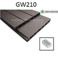 GW210