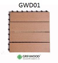 GWD01