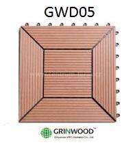 GWD05