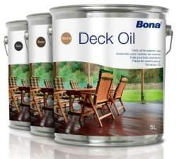deck oil_new shades